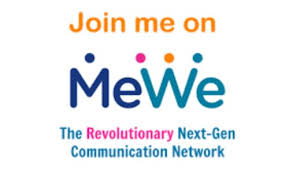 View Lennarrrt Olausson's profile on MeWe