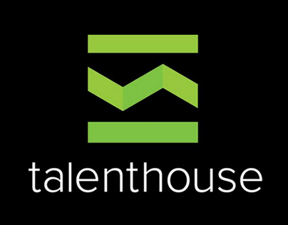 View Lennarrrt Olausson's profile on TalentHouse